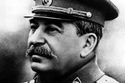 Poslední Stalinovy dny
