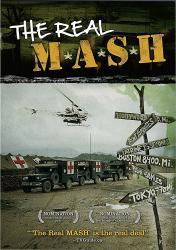 Opravdový M.A.S.H.
