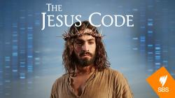 Kód Krista