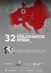 32 utajovaných strán - správa z pekla