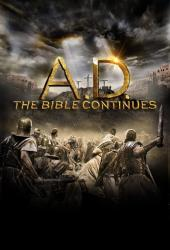 Biblia pokračuje