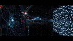Enderova hra obrazok