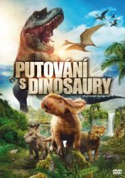 Prechádzky s dinosaurami