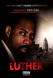Luther IV