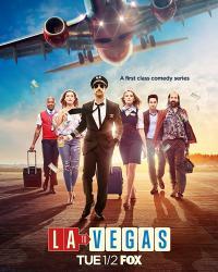 Z La do Vegas