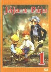 Jajo a Pajo