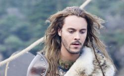 Vikingové II obrazok