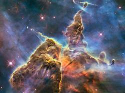 Hubbleův odkaz obrazok