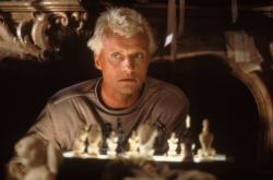 Blade Runner obrazok