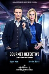 Detektív z kuchyne: Vražda na dovolenke