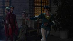 Romeo a Julie: Beze slov obrazok