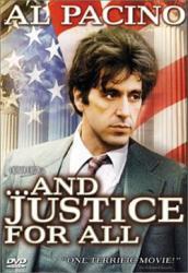...a spravodlivosť pre všetkých