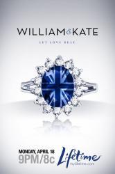 William a Kate: Kráľovský príbeh lásky