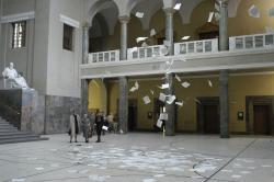 Posledné dni Sophie Schollovej obrazok