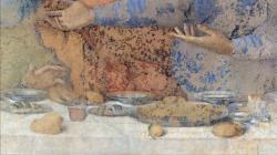 Potrava duše & těla