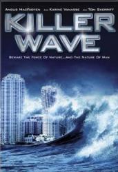 Vražedné vlny