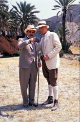 Agatha Christie : Poirot obrazok