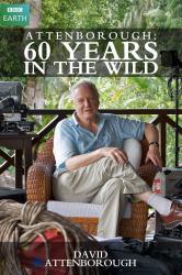 Attenborough: 60 let v divočině