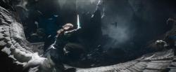 Thor: Ragnarok obrazok