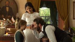 Film mesiaca: Altamira obrazok
