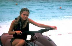 Olsen Twins: Slnečné prázdniny na Bahamách obrazok