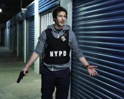 Brooklyn Nine-Nine obrazok