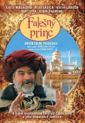 Falošný princ