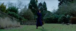 Mary Poppins se vrací obrazok