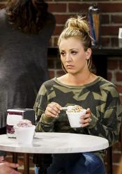 The Big Bang Theory obrazok