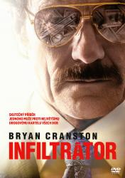 Film mesiaca: Infiltrátor