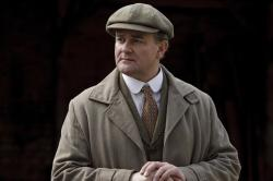 Panství Downton obrazok