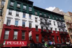 Kamera na cestách: Kosmopolitní New York 2/2 obrazok