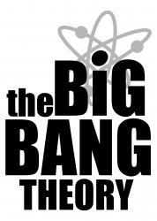 Teória veľkého tresku obrazok