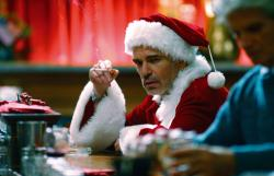 Santa je úchyl! obrazok