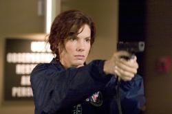 Miss špeciálny agent 2: Krásna a nebezpečná obrazok