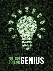 Milionové nápady obrazok