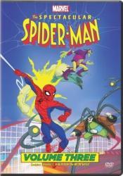 Fantastický Spiderman I