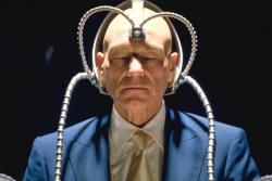 X-Men 2 obrazok