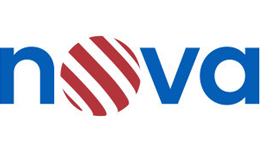 TV program Nova