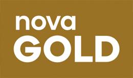Nova Gold
