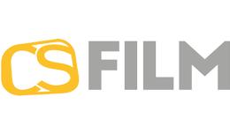 ČS Film