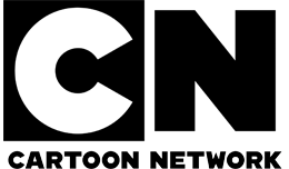 Cartoon Network + TCM