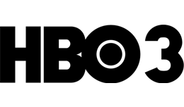 HBO3