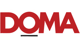 TV program Doma