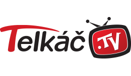 Telkac.tv