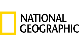 TV program National Geographic