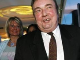 Miroslav Kaman